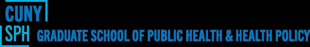CUNY logo large